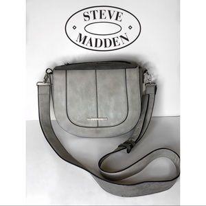 Steve Madden Crossbody